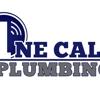 One Call Plumbing Inc