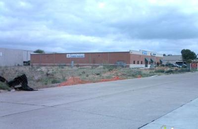 Nouveau Technology - Carrollton, TX