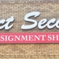 Select Seconds and More - Jonesboro, AR