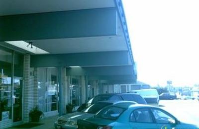 Atrium Home Health Care Services - Center Line, MI