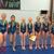 All American Gymnastics Academy