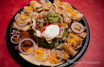 Mazatlan Mexican Restaurant - Woodinville, WA