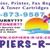 COPIERS-R-US