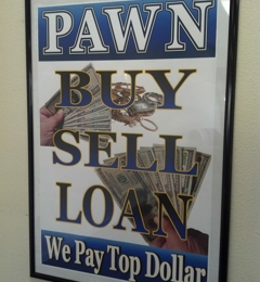 Cash loan and security lafayette hours photo 7