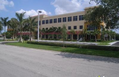 Green Planet - Miami, FL
