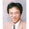 Wayne Leung - State Farm Insurance Agent