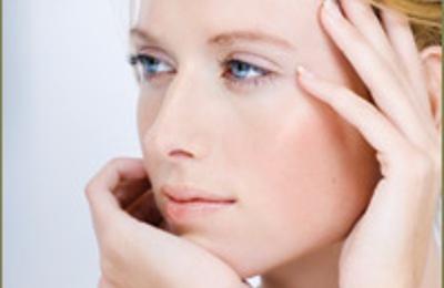 surgery plastic Barr facial