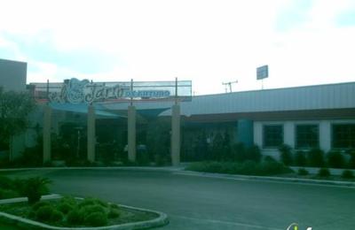 El Jarro De Arturo - San Antonio, TX