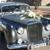 Class Limousines LLC