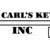 Carl's Keys