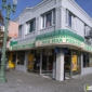 Four Star Pizza - Oakland, CA
