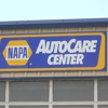 TJ's Automotive Repair
