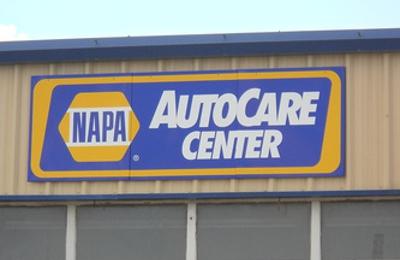 TJ's Automotive Repair - Clute, TX