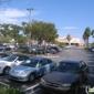 Costco - North Miami, FL