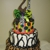 Cake Cre8tions By Carol