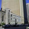 W Scott Ramsey Law Office
