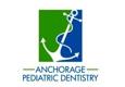 Dr. Christy Mary Jen, DDS - Anchorage, AK