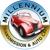 Millennium Transmission & Auto Care