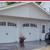 Garage Door Plus Inc