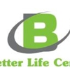 Better Life Center for Implants & General Dentistry