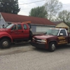 Guardian Towing LLC
