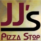J J's Pizza Stop - Norman, OK