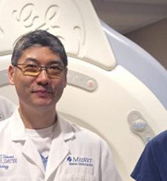 MedVet Medical & Cancer Centers for Pets - Worthington, OH
