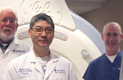 MedVet Medical & Cancer Centers for Pets - Columbus, OH