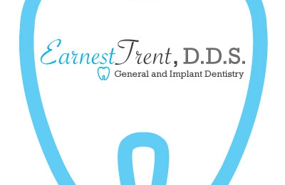 Earnest L Trent DDS - Mason, WV