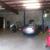 Kwami Auto Repair