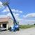 VA Crane Rental Inc