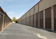 Fort Knox Self Storage – Leesburg - Leesburg, VA