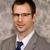 Joseph Sturgis: Allstate Insurance