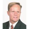 Dave Michael - State Farm Insurance Agent
