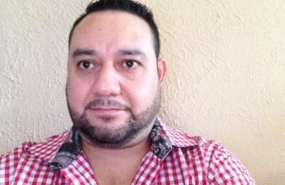 consulado mexicano 3151 W 5th St, Oxnard, CA 93030 - YP com