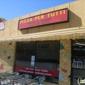 Pizza Per Tuttl - North Hollywood, CA
