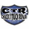 Chuck's Truck Repair, Inc.