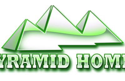 Pyramid Homes | Home Builders Tyler TX - Tyler, TX