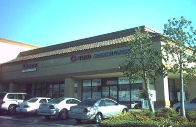 California Teriyaki - Mission Viejo, CA