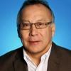 Allstate Personal Financial Representative: Roger Escobar