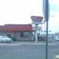 Bob's Burgers - Albuquerque, NM