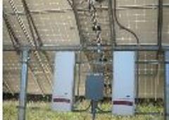 Halasz Electrical Contractors Inc. - Jamesburg, NJ