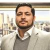 Carlos Robles - State Farm Insurance Agent
