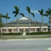North Palm Beach Recreation
