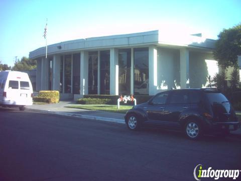 Inland Valley Care Rehab Center 250 W Artesia St Pomona CA 91768