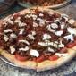 Phils Two Pizza - Massapequa Park, NY