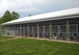 Grand Haven Pet Lodge - Foristell, MO
