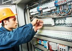 Electric Companies Expert - Phoenix, AZ