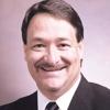 Morris Stone - State Farm Insurance Agent