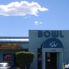 Golden Mile Bowling